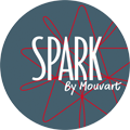 Spark by Mouv'Art